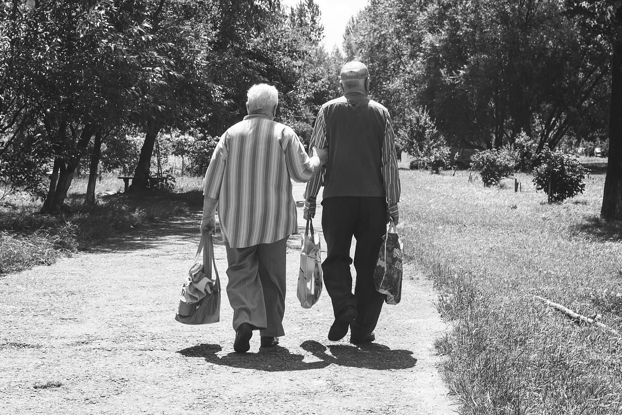 Comment réussir un rachat de crédit senior ?